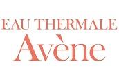 Avene Eau Thermale